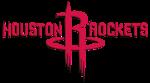 150px-Houston_Rockets
